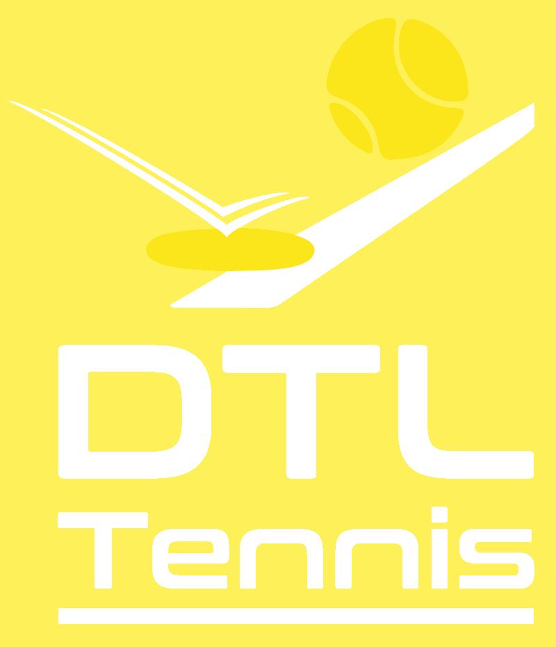 Tennis School Adelaide