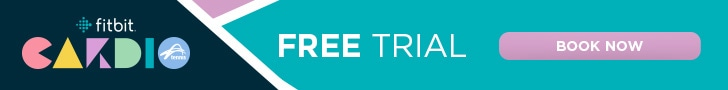 Fitbit Cardio Tennis Free Trial Adelaide