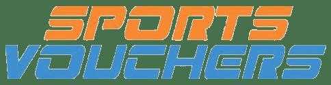 Sports Vouchers South Australia