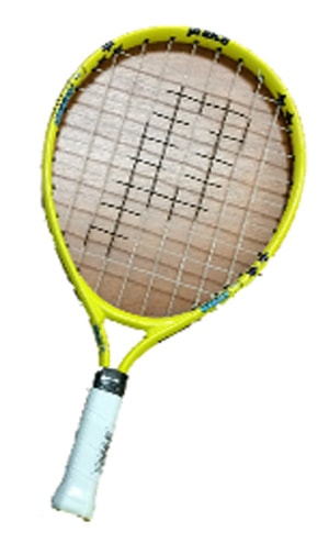 Shop Kids Tennis Racquet